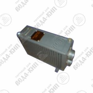 Блоки тахометрические БА-520Б У2