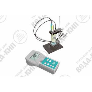 Нитратомер рХ-150.1МИ