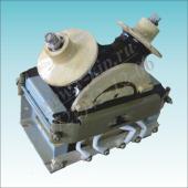 НОК-605 трансформатор напряжения