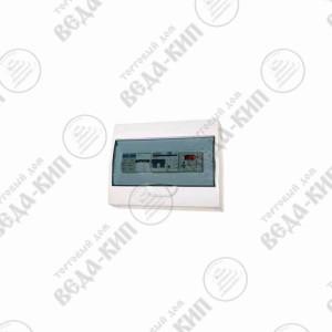 КРЗА-19 комплект релейной защиты автоматики