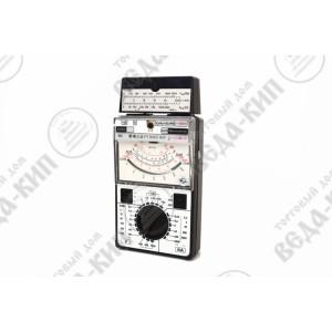 43104 прибор электроизмерительный комбинированный
