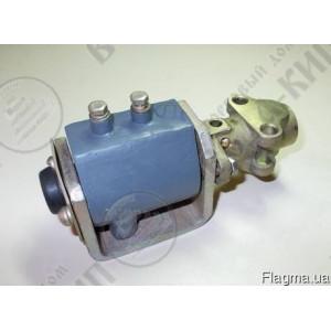 Вентиль ВВ-1100 У2 (2ТХ.959.034)