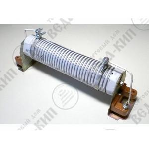 Резисторы ПС-50113-50140