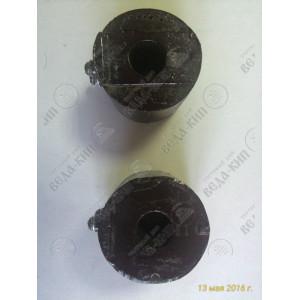 Катушка к ВВ-32 - 5ТХ.520.093-03
