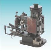ШО-1 штамп опрессовки
