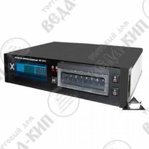 ВС5113 устройство цифровой индикации
