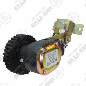 Датчики скорости ленточного конвейера стык конвейер ленточный