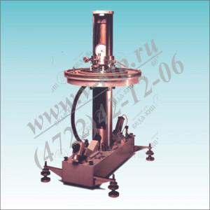 ПМКМ-1, Микроманометр переносной ПМКМ-1 класса точности 0,005 и 0,01