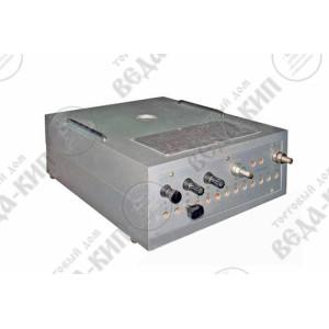 И561 трансформатор тока