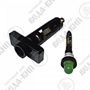 АСКМ-С-12ЛУ арматура светодиодная