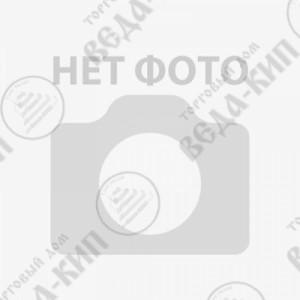 ДТВ-038М датчик температуры