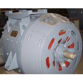 Тяговый генератор ГП-321 У2