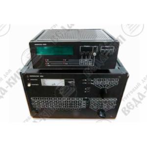 К535 устройство поверки измерительных трансформаторов