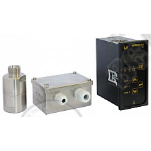 МТМ701.5П преобразователь давления измерительный