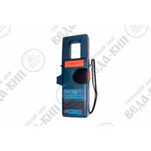 Регистратор тока и напряжения сети Аудит-Эксперт РП-1
