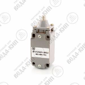 Выключатель ВП21А-211П 55У2.3