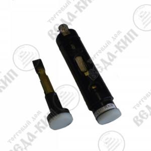 АСКМ-С-12Л-14БСД арматура светодиодная