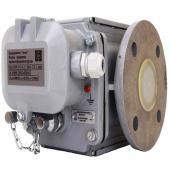 РЗТ-50 газовое реле защиты трансформаторов