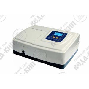 Спектрофотометр V-1200