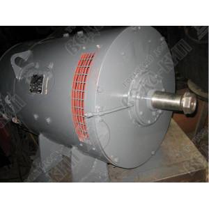 Двухмашинный агрегат А706А У2, А706Б У2