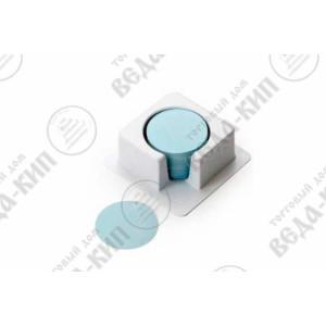 Фильтр мембранный 35 мм