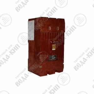 Автоматический выключатель А3740