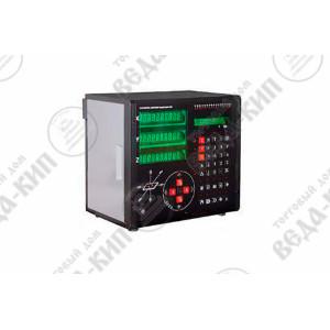 К524 устройство цифровой индикации