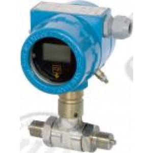 МТМ701.9 преобразователь давления измерительный