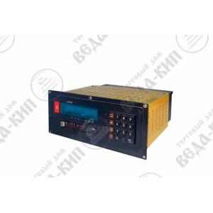 Устройство цифровой индикации ЦИ5000, ЦИ5001