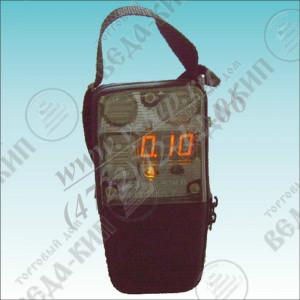 Сигнал, Сигнал9, Сигнал-9, Сигнал.9, Измеритель метана, кислорода, токсичных газов и температуры Сигнал 9
