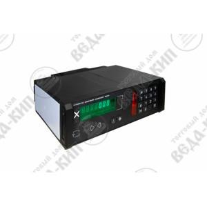 Ф5246 устройство цифровой индикации