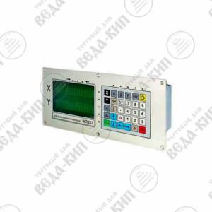 ВС5212 устройство цифровой индикации
