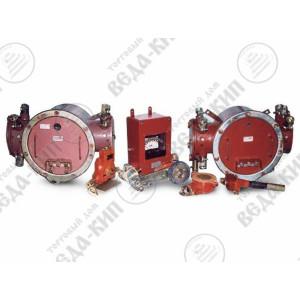 АУК.1М комплекс автоматизированного управления конвейерами