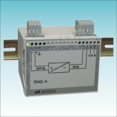 ПНС-4, Преобразователь фазового сдвига ПНС-4