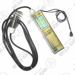 ЗОНД-1 сигнализатор полупроводниковый