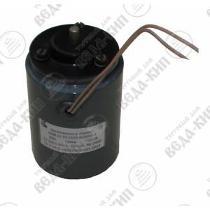 ЭМВ 11-33 электромагнит