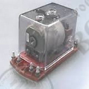 Реле РМ-2100 У2, РМ-2101 У2, РМ-2103 У2, РМ-2104 У2