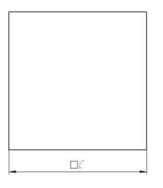 Схема Вольтметра ЭВ0300