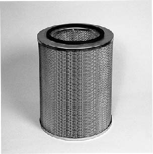 Элемент фильтрующий воздушный ЭФВ –СМ – 400