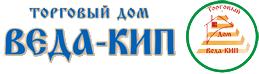 """Торговый Дом """"Веда-Кип"""""""